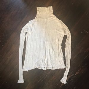 Lucky Brand Turtleneck